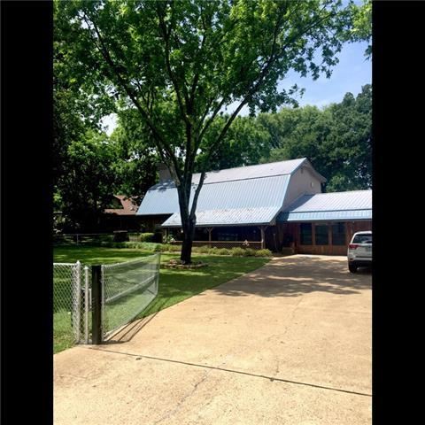 151 Autumn Wood Trl, Gun Barrel City TX 75156
