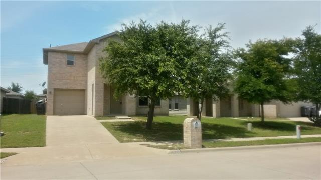 6219 College Way, Dallas, TX