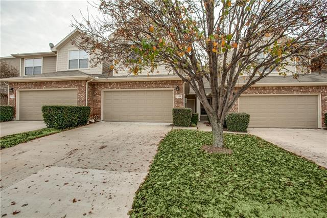 7108 Eagle Vail Dr, Plano, TX