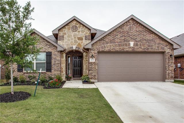 Loans near  Meadow Green Trl, Fort Worth TX