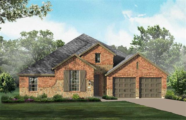 Loans near  Lomax Ln, Fort Worth TX