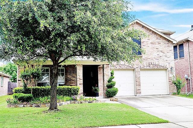 10221 Olivia Dr, Mckinney, TX