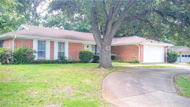Loans near  W Lavender Ln, Arlington TX