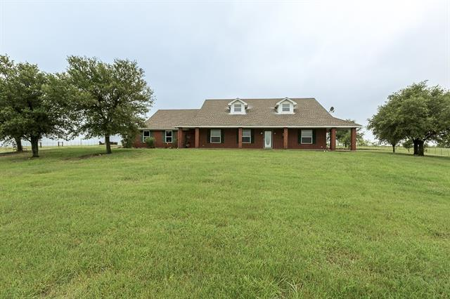 107 Chisholm Hl, Willow Park TX 76087