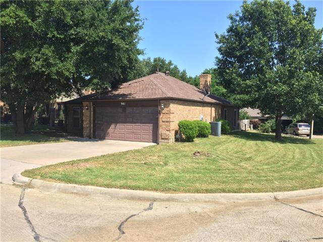 Loans near  Country Club Cir, Grand Prairie TX