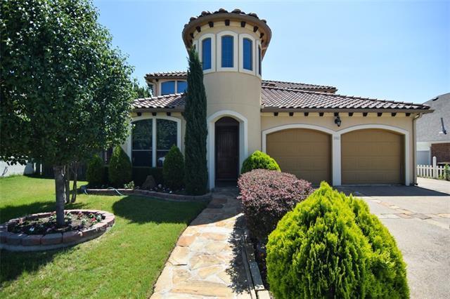 Loans near  Pearson St, Irving TX
