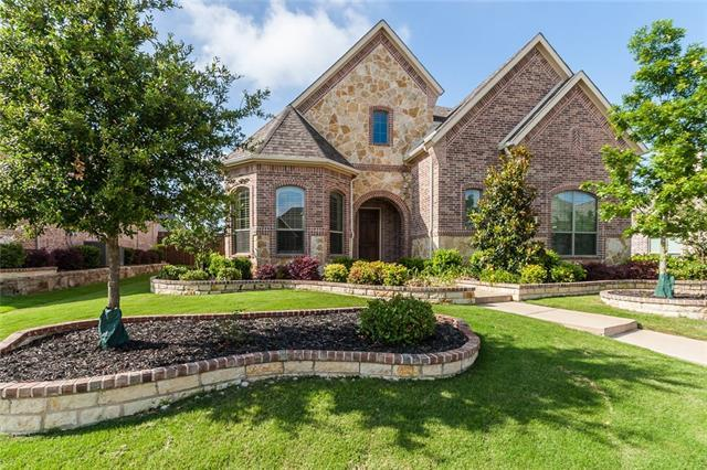 630 Harvest Hill Dr, Plano TX 75094