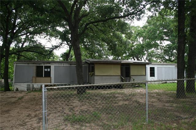 154 Southlake Dr, Gun Barrel City TX 75156