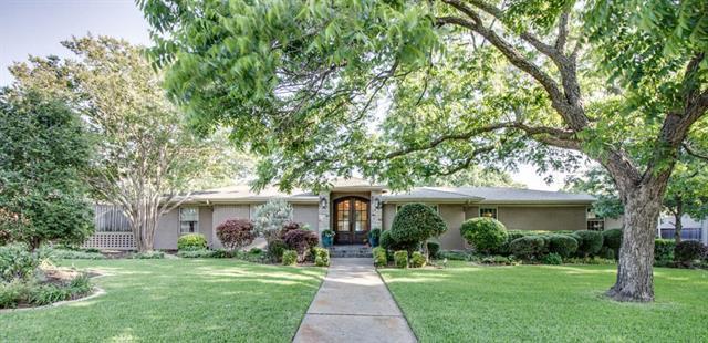 7432 Larchview Dr, Dallas, TX