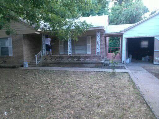 Loans near  Wayne St, Fort Worth TX