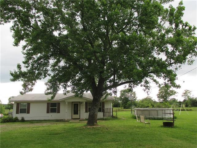 1070 Rs County Road 1315, Emory, TX