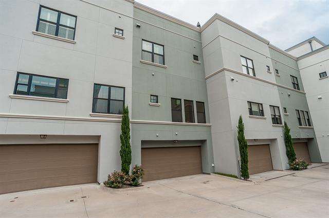 Loans near  Grove St, Fort Worth TX