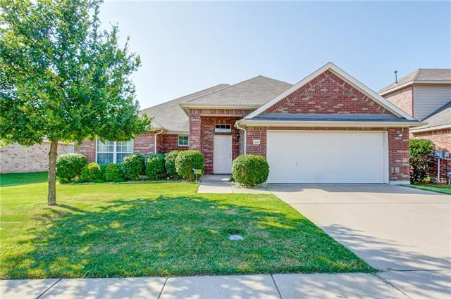 Loans near  Beeman Dr, Arlington TX