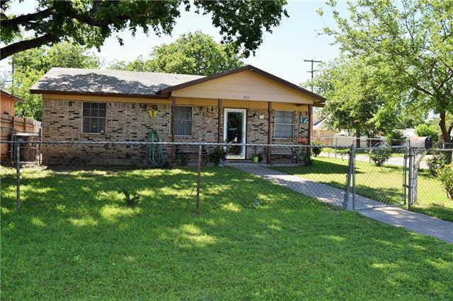 Loans near  N Houston St, Fort Worth TX