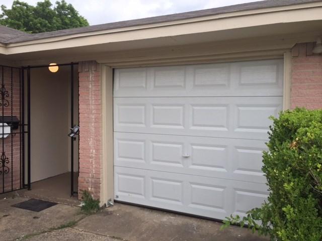 3625 Silverhill Dr, Dallas, TX