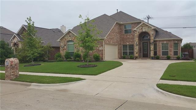 Loans near  Tawny Owl Rd, Grand Prairie TX