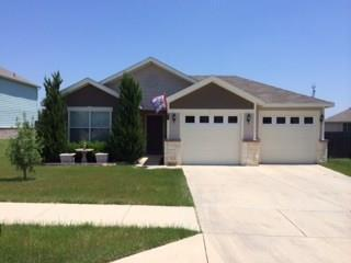2913 Early Fawn Ct, Fort Worth, TX