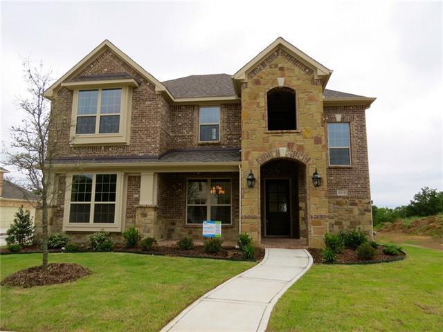 8916 Myranda Ct, North Richland Hills, TX