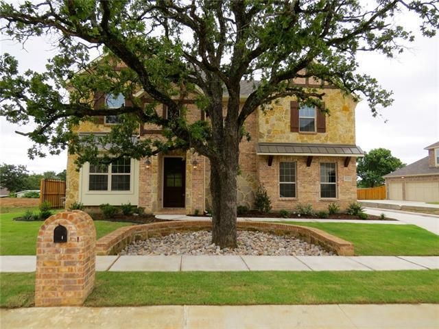 8920 Myranda Ct, North Richland Hills, TX