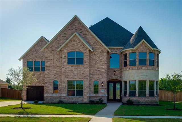 Loans near  Neblina Ct, Grand Prairie TX