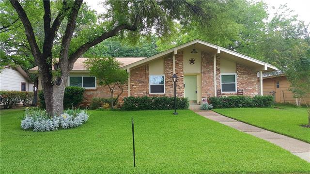 3017 Cody St, Irving, TX