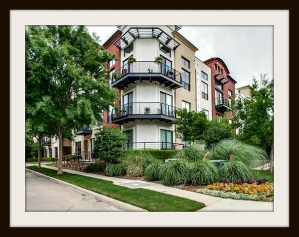 4605 Cedar Springs Rd #APT 341, Dallas TX 75219