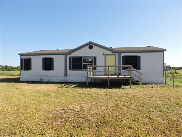 8370 Fm 697, Whitewright, TX