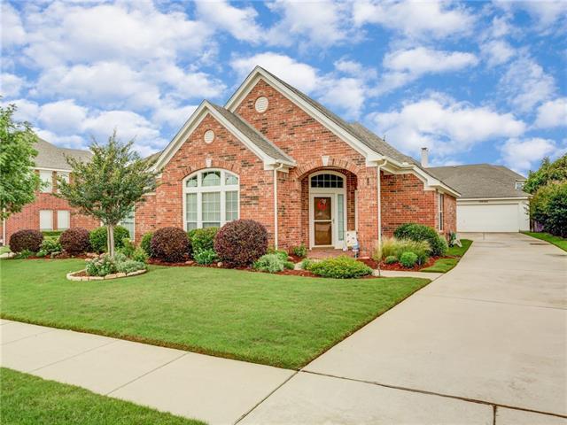 Loans near  Edenwood Dr, Fort Worth TX