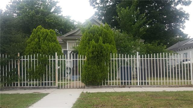 2219 Refugio Ave, Fort Worth, TX