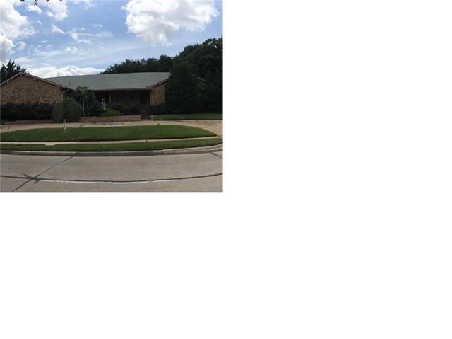 Loans near  Rochelle Blvd E, Irving TX