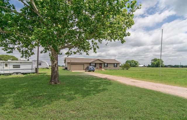 26189 Fm 902, Collinsville, TX