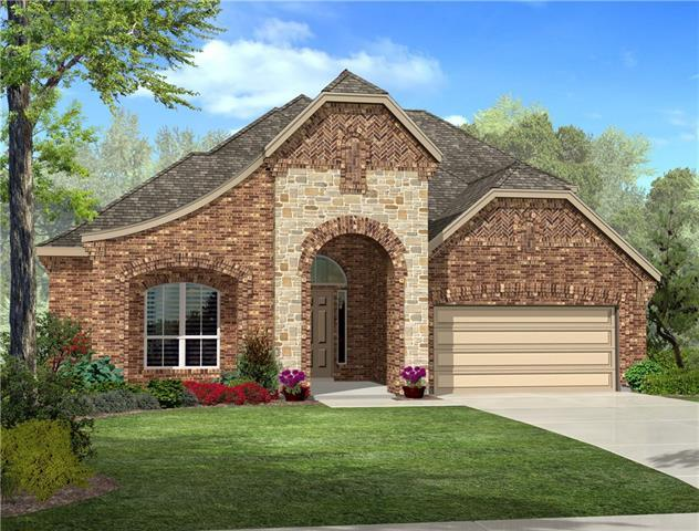 Loans near  Balaton Ct, Grand Prairie TX