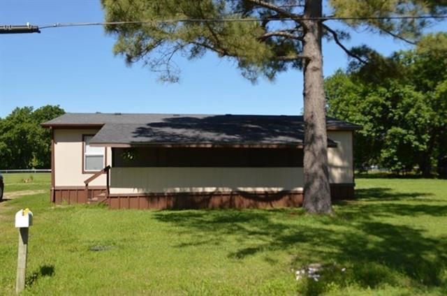 1309 Oak St, Bonham, TX