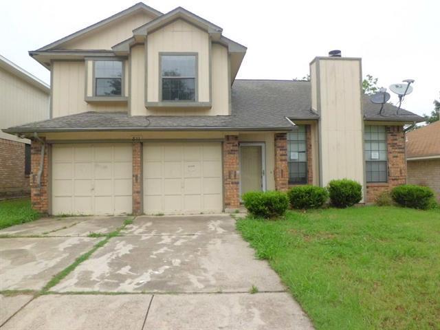 Loans near  Wyndham Pl, Arlington TX