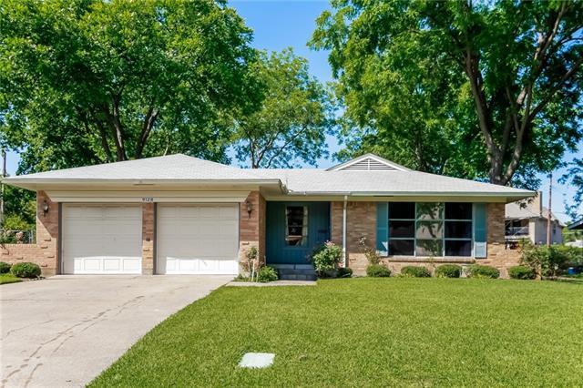 9128 Longmont Dr, Dallas, TX