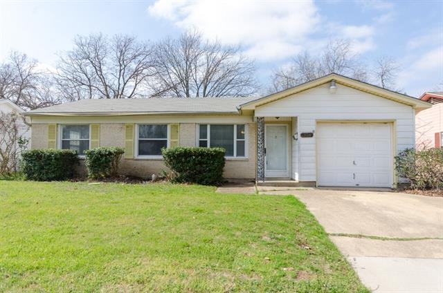 Loans near  Daniel Dr, Arlington TX