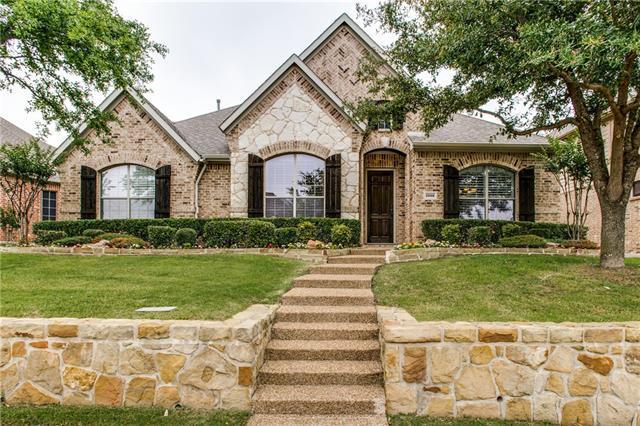 Loans near  Kent Brown Rd, Garland TX