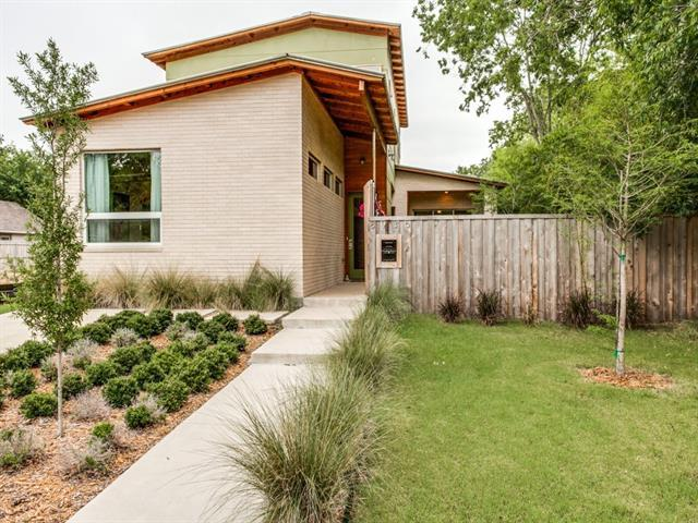 8935 Daytonia Ave, Dallas, TX