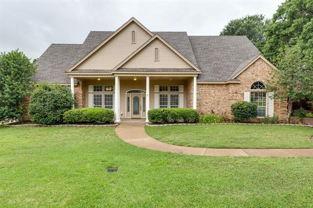 Loans near  S Shady Ln S, Arlington TX