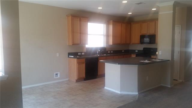 Loans near  Poplar Spring Rd, Fort Worth TX