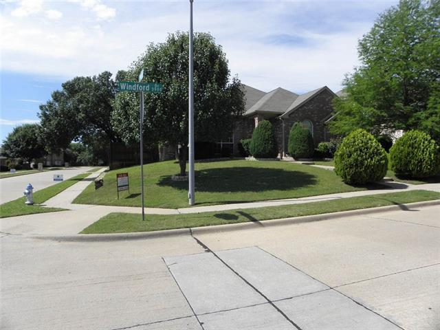 3900 Windford Dr, Plano TX 75025