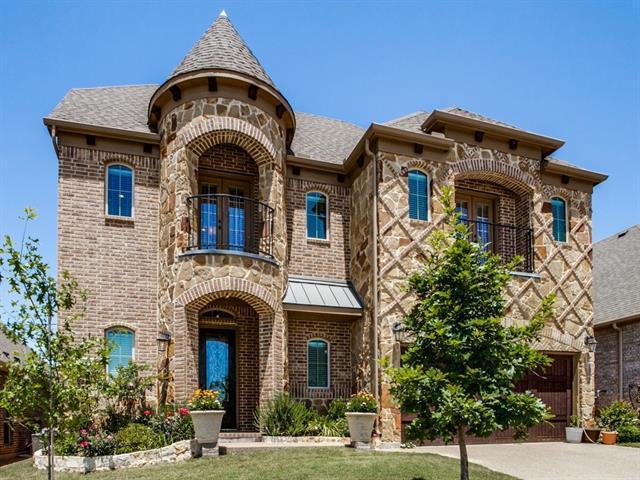 Loans near  Needham Dr, Garland TX