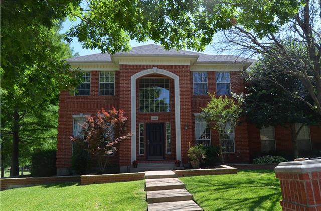 Loans near  Shumard Oak Ln, Irving TX