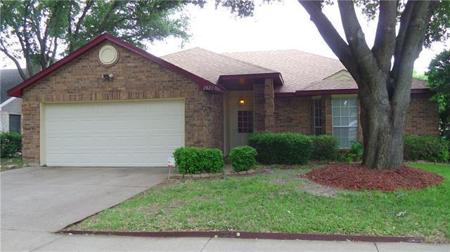 Loans near  Garden Grove Rd, Grand Prairie TX