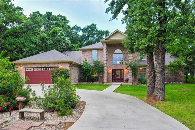 Loans near  Eagle Mountain Cir, Fort Worth TX
