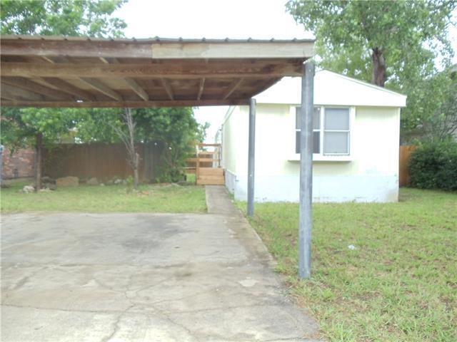 277 Castleridge Dr, Little Elm, TX