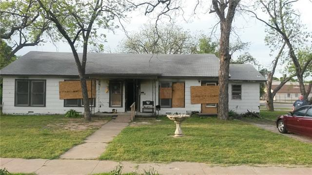 2909 Springdale Rd, Fort Worth, TX