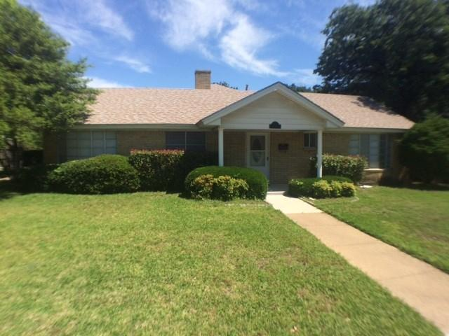 Loans near  Woodleigh Dr, Irving TX
