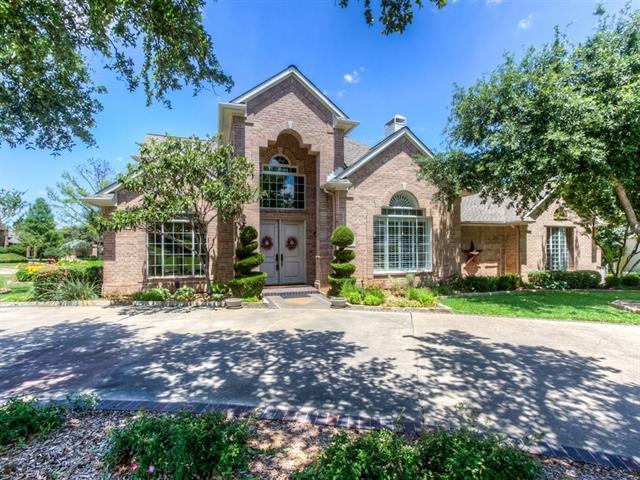 Loans near  Shari Ln, Garland TX