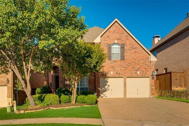 Loans near  Navidad Ct, Irving TX